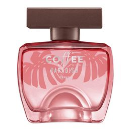 Coffee-Woman-Paradiso-EDT-100ml