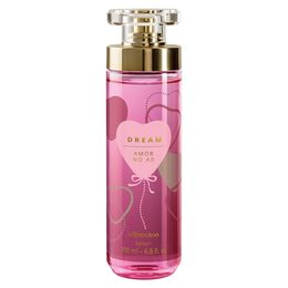Dream-Love-in-the-Air-Body-Splash-EDT-200ml