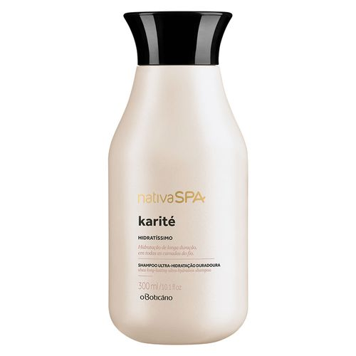 Nativa-SPA-Shampoo-Karite-